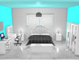 quartos do sonhos