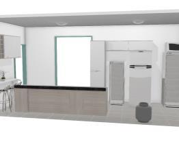 cozinha arrumação 3