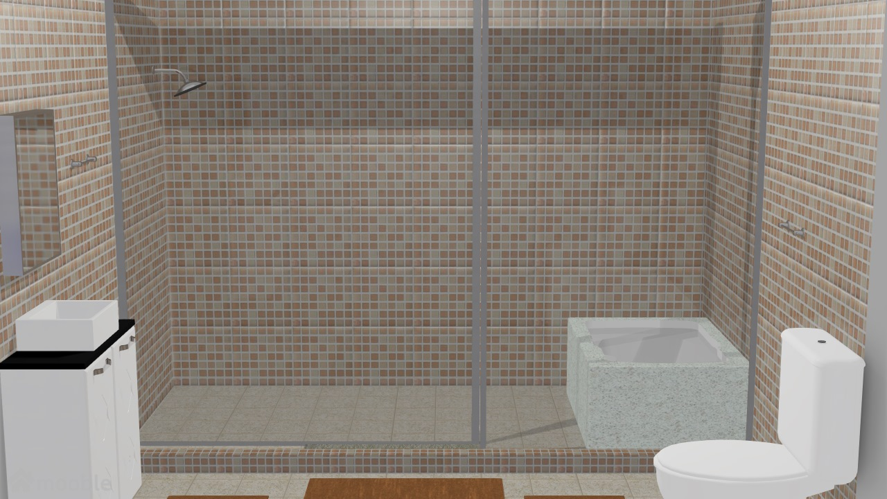 Meu Banheiro 02