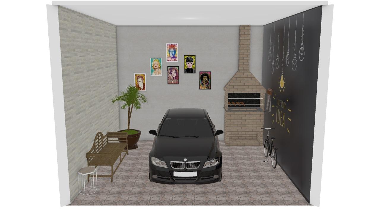 garagem tumblr