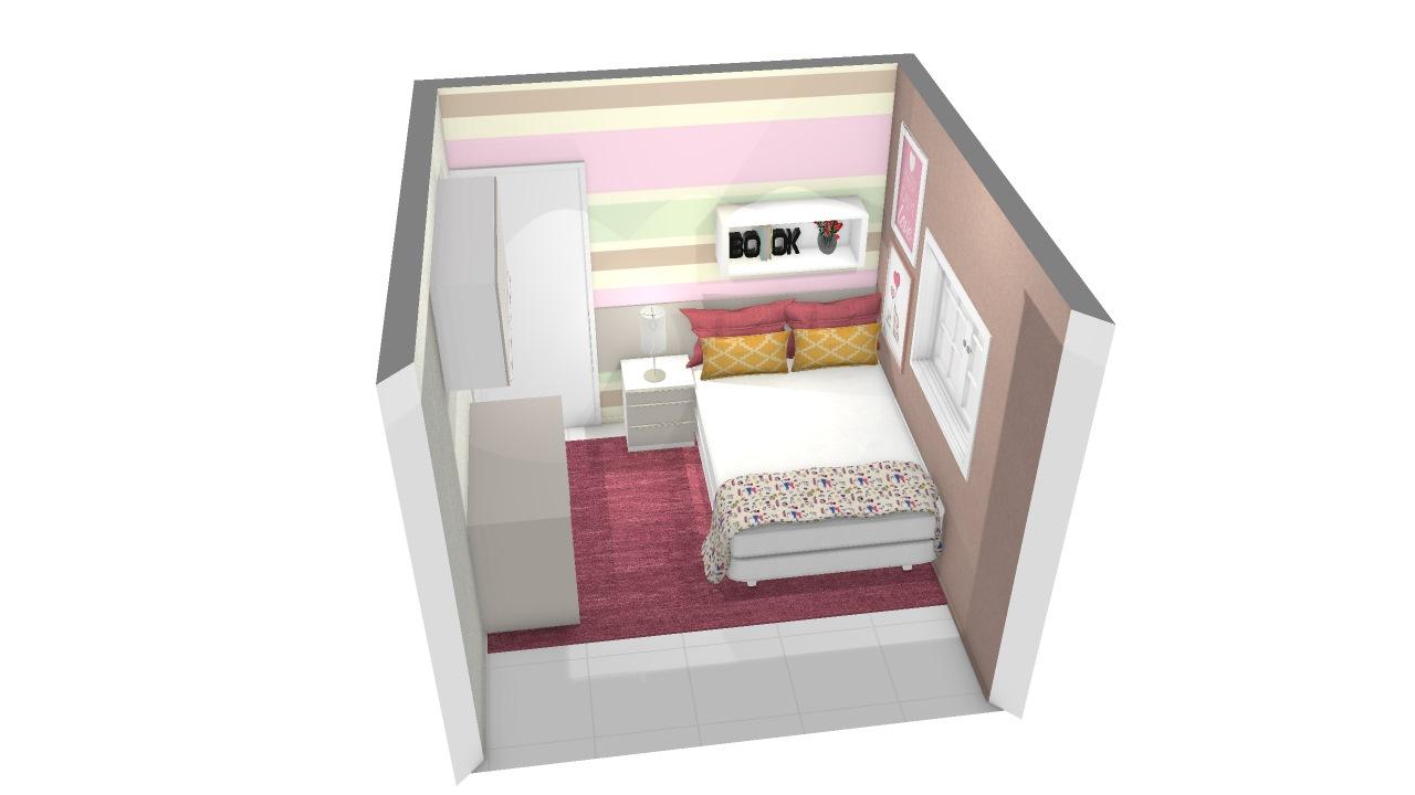 quarto ana luiza 3