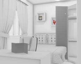 Dormitório C.  5