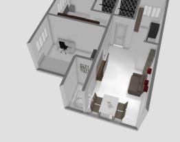 Apartamento Duo
