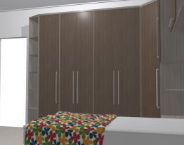 silvia- quarto solt. fem - henn exclusive