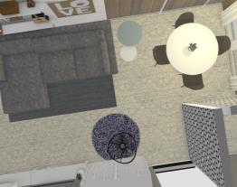 Cozinha nova II