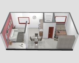 Casa (Exercício 2)