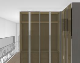 Casa Loft 4x8
