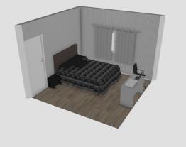quarto iara 1