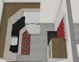 projeto novo casa