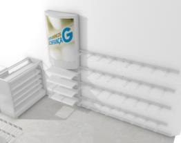 Projeto Giga