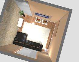 Sala TV Leandro