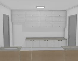 Henn-RPinto-Cozinha