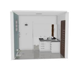 banheiro casa 42 atualizado
