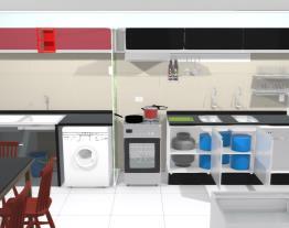 Q1 - Cozinha v1