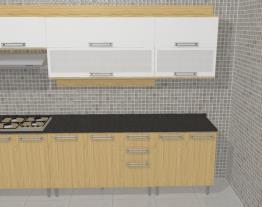 cozinha audace2