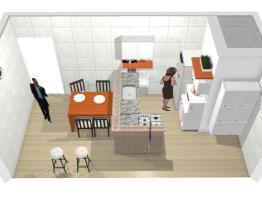 Cozinha nani2