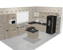 daniela cozinha1