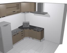 cozinha art de viver 1