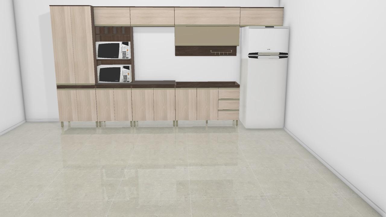 cozinha elem 1