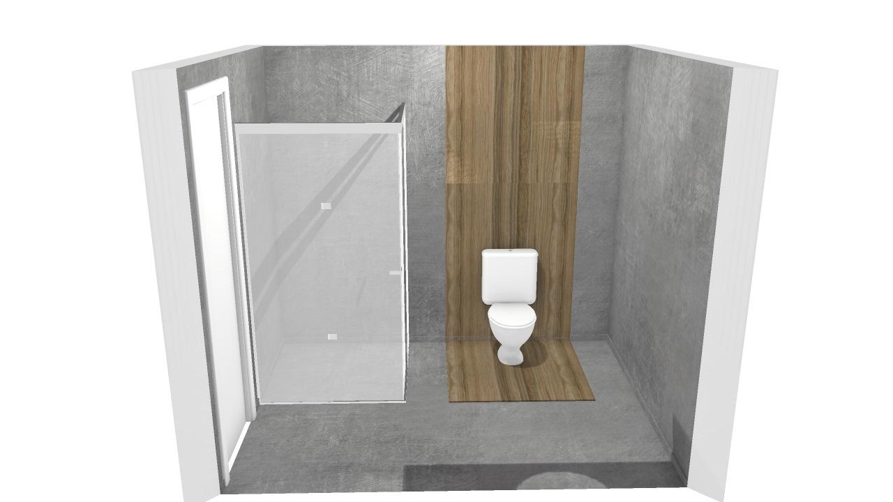 banheiro visita 2