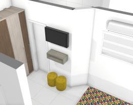Suite centro