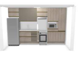 Cozinha v01