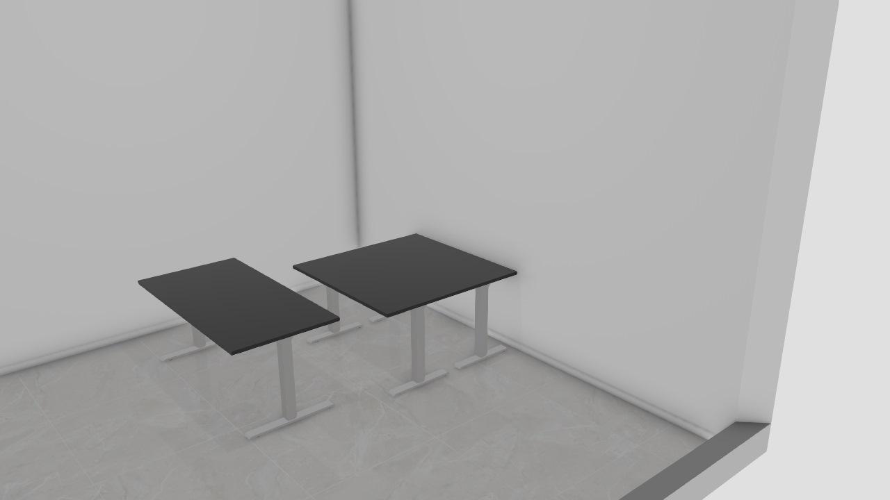 My project  cayke