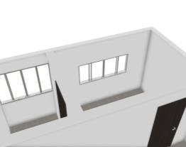 Apartamento Grande
