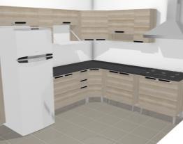 cozinha de junior 3