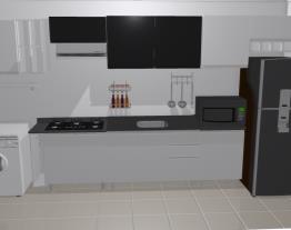 cozinha stilus