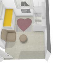 quarto luiza 2