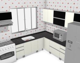 KAROLINA(cozinha)