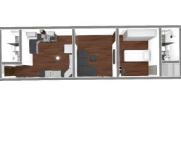 Casa R e A 2a