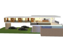 Casa de Praia 55555666