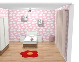 quarto baby