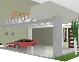 zuccanovich  Casa 20