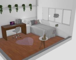 quarto tina