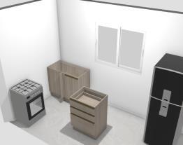 Casa 1o pavimento - cozinha1