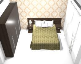Meu projeto Henn quarto bruna 3