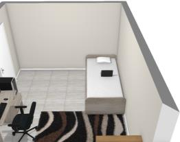quarto ryan original