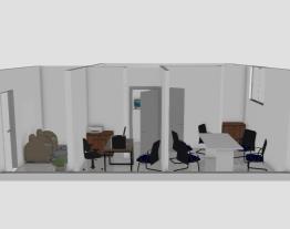 Sala Nova - Layout2
