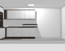 Cleber - Cozinha Provenzza 7
