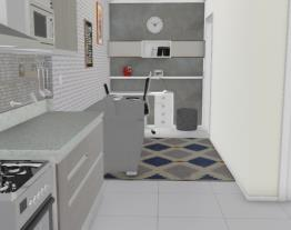 Sala ideal