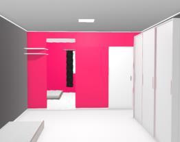 quarto mony