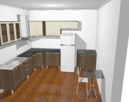Cozinha caprice5