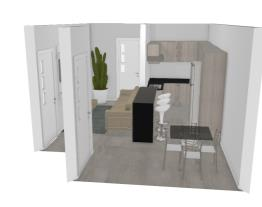 Meu sala 2 projeto Kappesberg