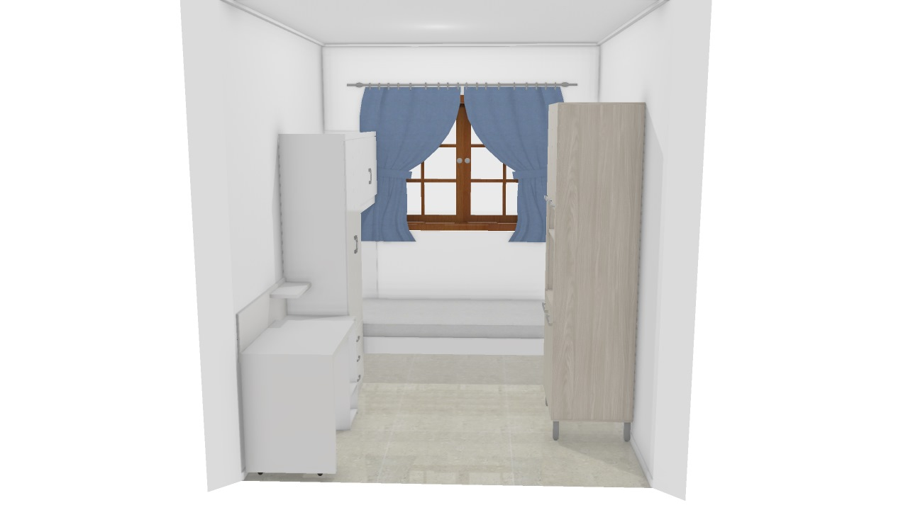 New Home 4