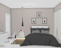 quartp home 2
