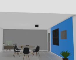 Sala Inovação FISC 2