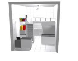 Loja 2 simplificado - freezer